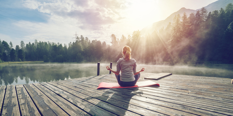 10 Easy-to-Implement Lifestyle Changes for Healthier Living