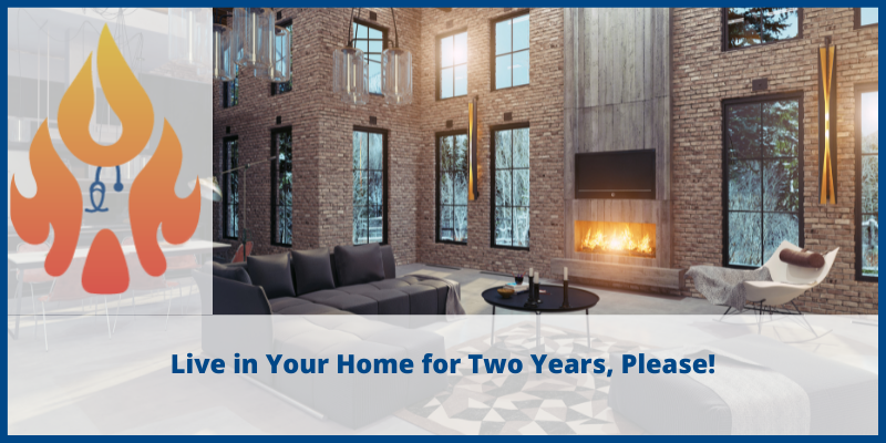 live-in-your-home-for-two-years